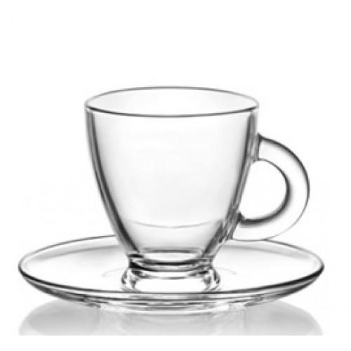 Art-ROMA S3-К-кт чаша за дъл...
